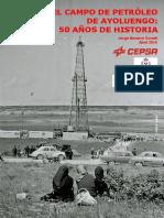 PETROLEO Sargentes de la Lora 50-aniversario.pdf