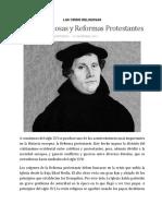LAS CRISIS RELIGIOSAS.docx