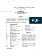 ABodySolarSailConceptfortheDeflectionof99942Apophis.pdf