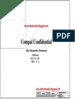 Laptop PDF