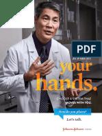 Compact Intuitiv Brochure