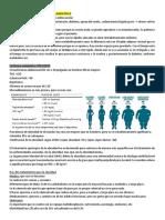 SEGUNDO PARCIAL OCTAVO PARTE II.docx