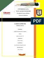 CASO CLÍNICO FARMACOLOGIA.pdf