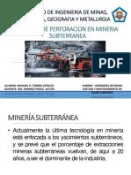 Transporte-mineria-subterranea-convertido.pptx