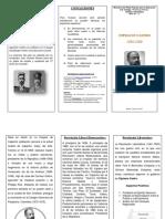 Triptico sobre cipriano castro- Informatica.docx