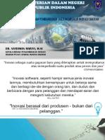 DR. L. SAYDIMAN MARTO, KOTAMOBAGU, JUMAT 29 MARET 2019 (1).pptx