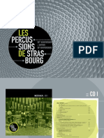 Livret_Percussions_de_Strasbourg_50e1.pdf