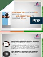 Job Solutions Profile -2019V1.pptx