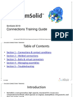 AltairSimSolid2019_ConnectionsTrainingGuide
