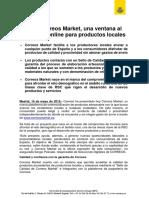 2019_05_16-Correos-Market