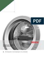 bosch-classixx-5-wlg20060oe.pdf