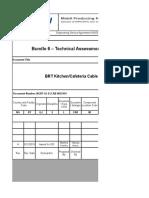 NGBT-GJ-ELCAB-0032454- BRT_Cafeteria Cable Schedule.xlsx