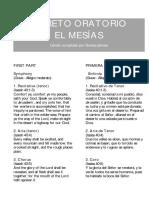 Libreto de Messiah- Haendel.pdf