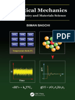 Biman Bagchi - Statistical Mechanics for Chemistry and Materials Science-CRC Press (2018).pdf