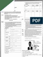 sk-pensiun-sendiri.pdf