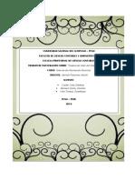 Cadena-de-valor-stef-2.docx