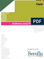 Asthma and Pregnancy.pdf