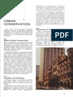 Metropolitan-Strategy-Implementation-chapter15.pdf