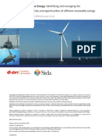 GreeningBlueEnergy_IUCN