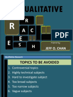 RESEARCH-1-Reviewer-and-Guide (1).pptx