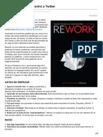 lifestylealcuadrado.com-Cuando Rework encontró a Twitter.pdf