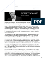 zendalibros.com-Un selfi en Venecia.pdf