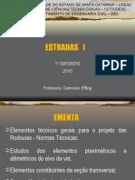 ESTRADAS_I_Ano_2010_110310