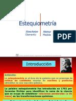 estequiometria-1.pptx
