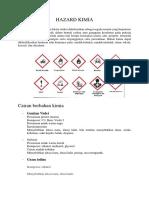 bahan kimia(1)