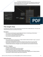 The Graph Area _ Visual Effect Graph _ 6.9.2-Preview