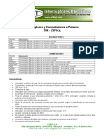 manual204-206.doc