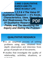 MODULE-2-AND-3-QUALITATIVE-RESEARCH-AND-ITS-IMPORTANCE-IN-DAILY-LIFE.pptx