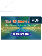 dams flash cards.pdf