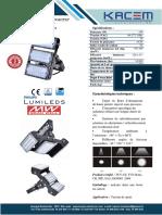 projecteur_sportif_150W.pdf