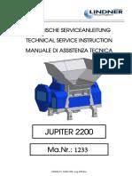 JUPITER2200-01_1233-SA_eng