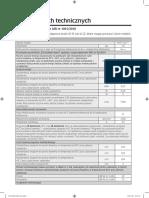 Filtro OLIO PER MERCEDES w163 ml350 02-05 3.7 m112 suv//4x4 Benzina BB