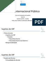 2017_ABIN_2_SEM_Direito_Internacional_Publico_Aula04_Apresentacao01.pdf