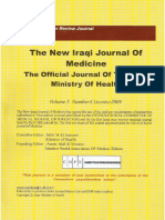 The Use of Medical Guidelines in Health Care