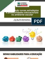 APRESENTACAO REGIONAL SOUSA.pdf
