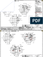 Primary crusher house cable tray layout Rev R2 dated 25.08.2015-signed.pdf
