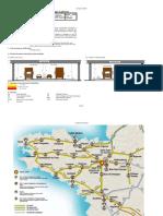 Gabarits_DIRO.pdf