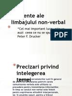 Elemente ale limbajului non-verbal.pptx