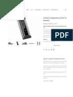 Cosmo Communicator.pdf