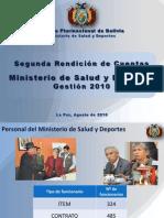 Rendición de Cuentas MSyD ultima 24-08-2010