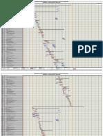 DIAGRAMA DE GANTT ESTRUCTURAS.pdf