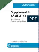 A17-1S_Edtn_2005.pdf