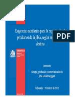 Subpesca informe Jibia 2012.pdf
