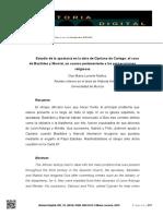 Dialnet-EstudioDeLaApostasiaEnLaObraDeCiprianoDeCartago-6771004.pdf