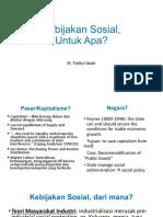 kuliah 1-social policy.pdf