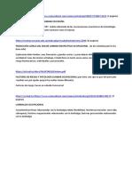 ARTICLES per al treball.pdf